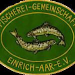 Fischerei-Gemeinschaft Einrich-Aar e.V.